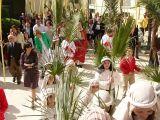 SemanaSanta-2009. Domingo de Ramos 91