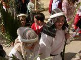 SemanaSanta-2009. Domingo de Ramos 93