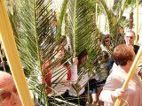 SemanaSanta-2009. Domingo de Ramos 96