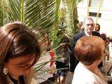 SemanaSanta-2009. Domingo de Ramos 97