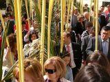 SemanaSanta-2009. Domingo de Ramos 98