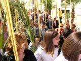 SemanaSanta-2009. Domingo de Ramos 99