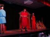 Teatro en navidad con Getsemaní Teatro 11
