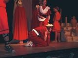 Teatro en navidad con Getsemaní Teatro 12