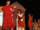 Teatro en navidad con Getsemaní Teatro 13