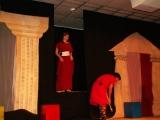Teatro en navidad con Getsemaní Teatro 15