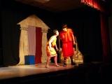 Teatro en navidad con Getsemaní Teatro 19