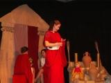 Teatro en navidad con Getsemaní Teatro 22