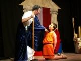 Teatro en navidad con Getsemaní Teatro 30