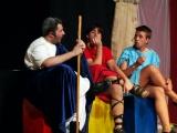 Teatro en navidad con Getsemaní Teatro 31