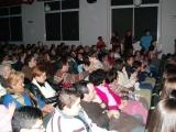 Teatro en navidad con Getsemaní Teatro 3
