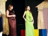 Teatro en navidad con Getsemaní Teatro 46