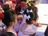 Verbena de S. Antonio-2008 (I) 18