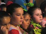 Verbena de S. Antonio-2008 (I) 20