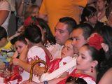 Verbena de S. Antonio-2008 (I) 28