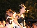 Verbena de S. Antonio-2008 (I) 35