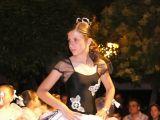 Verbena de S. Antonio-2008 (I) 36