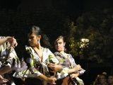Verbena de S. Antonio-2008 (I) 80