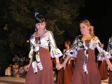 Verbena de S. Antonio-2008 (I) 82