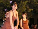 Verbena de S. Antonio-2008 (I) 91