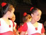Verbena de S. Antonio-2008 (I) 93