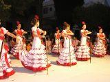 Verbena de S. Antonio-2008 (I) 9