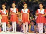 Verbena de S. Antonio-2008 (II) 17