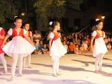 Verbena de S. Antonio-2008 (II) 9