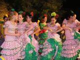 Verbena de S. Antonio-2008 (III) 37