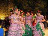 Verbena de S. Antonio-2008 (III) 38