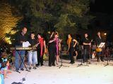 Verbena de S. Antonio-2008 (III) 41
