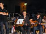 Verbena de S. Antonio-2008 (III) 43