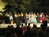 Verbena de S. Antonio-2008 (III) 96