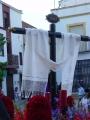 Viernes Santo 2004 101