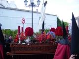 Viernes Santo 2004 102