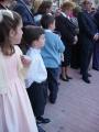 Viernes Santo 2004 106