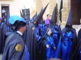 Viernes Santo 2004 13