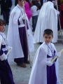 Viernes Santo 2004 14