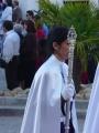 Viernes Santo 2004 15