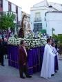 Viernes Santo 2004 16