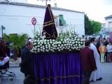 Viernes Santo 2004 17