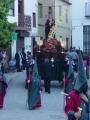 Viernes Santo 2004 18