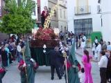 Viernes Santo 2004 19