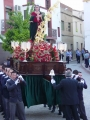 Viernes Santo 2004 20