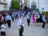 Viernes Santo 2004 22