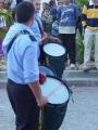 Viernes Santo 2004 24