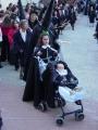 Viernes Santo 2004 27