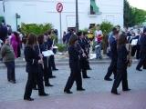 Viernes Santo 2004 2