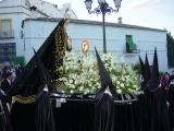 Viernes Santo 2004 32