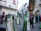 Viernes Santo 2004 35